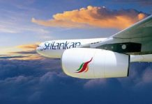 SriLankan Airlines to extend passenger service